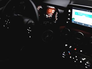 Fiat mostra detalhes do Argo agora por dentro - vídeo