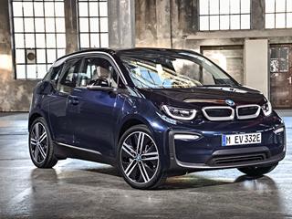 Em tempos de crise de combustíveis, Novo BMW i3 chega a partir de R$ 199.950