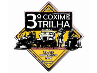 Confira como foi a terceira edição do Coxim na Trilha