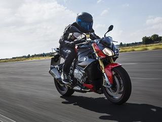Cinco opções de motos nakeds de 1.000cc